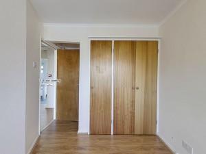 Bedroom 4 - 17 Dollis Drive - Student homes Farnham for UCA Students