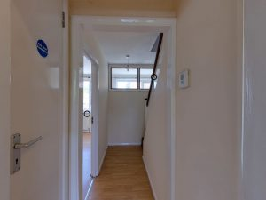 1F Landing - 22 Dollis Drive - Student homes Farnham for UCA Students