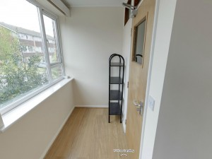 Lounge - 22 Dollis Drive - Student homes Farnham for UCA Students