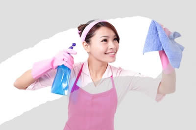 keeping-your-student-house-clean