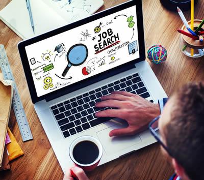 the-student-job-market